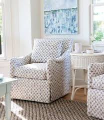 High Back Chair Living Room Buy Small Swivel Chairs For Living Room And Give It A New Look