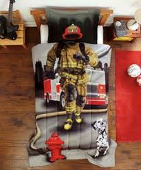 Firefighter Home Decorations David Reed Daveandpaularee On Pinterest