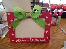 sorority picture frames best 25 sorority pictures ideas on sorority