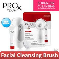 Olay Pro X qoo10 olay pro x skin care