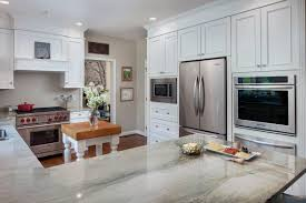 Kitchen Designs Unlimited by Kitchen Projects By Holcomb Cabinetry