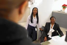 Jobs Hiring Without Resume by State No Unemployment Benefits Without Posting Resume Chicago