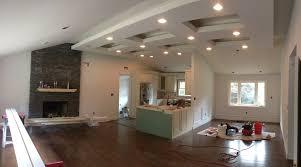 bakersfield interior u0026 exterior home painters superior roofing