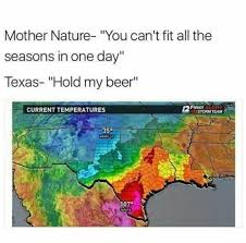 Funny Texas Memes - 11 downright funny memes you ll only get if you re from texas