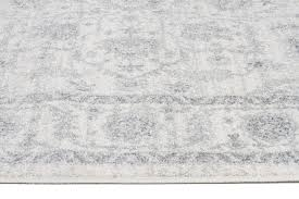 White Modern Rug by Modern Rugs Houston Area Rugs Awesome Walmart Large Area Rugs