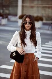 best 25 york fashion ideas on pinterest york style