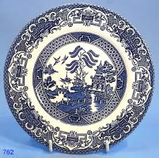 the willow patterns patterns kid
