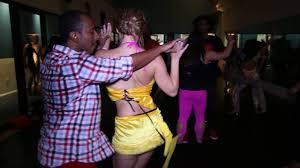 despacito enak dong mp3 dj selo amy cee dancing zouk youtube