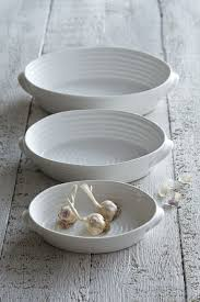 Dining Dish Set 66 Best Claire U0027s Crockery Images On Pinterest Sophie Conran