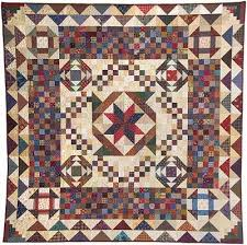 Quilting Kits Quilt Kits Quilting Patterns With Quilt Sizes And Quilt Fabric Kits