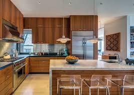 actualité cuisine actu cuisine inspiration de conception de maison