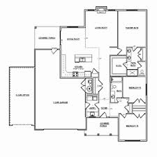 corner lot floor plans awesome corner lot house plans floor side loaded designs modern