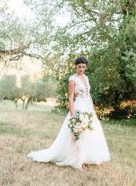 brautkleid nã hen 626 best bridal dresses brautkleid images on bridal