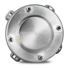 Landscape Lighting Junction Box - online get cheap buried light stainless steel aliexpress com