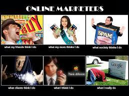 Advertising Meme - e ngage your brain with e nertia marketing s meme contest e nertia