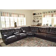Cheap Sectional Sofas With Recliners by Excellent Full Size Of Sofas Centerbest Leather Furniture Espresso