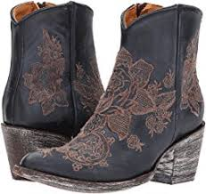 gringo womens boots sale gringo boots shipped free at zappos