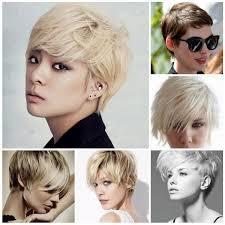 medium pixie haircuts latest pixie haircut ideas 2017 trendy