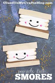 40 best images about crafts with kids on pinterest diy cardboard