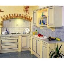 meubles de cuisines cuisines provençales meubles elmo