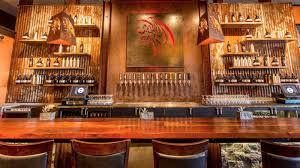stone brewing planning bay area tasting room u0026 pilot brewery