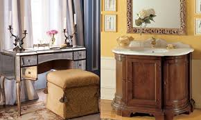 The Meaning Of Vanity Bathroom Elegant Vanity Of Vanities The Meaning Life Revealed In