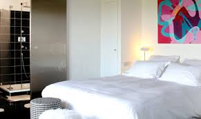 chambres d hotes guethary arguibel chambre d hote guéthary arrondissement de bayonne 641