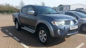 nissan trucks blue nissan pathfinder t spec 7 seat mpv truck 2 5 diesel 174 jj cvs ltd
