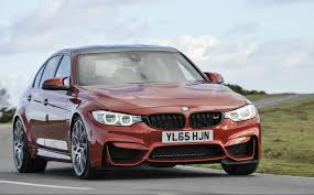 2018 m3 pricing guide and bmw m3 competition pack review 2017 on