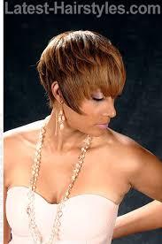 haircuts forward hair forward facing short hairstyle hairstyles pinterest short