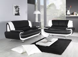 elegant faux leather sofa home design ideas for synthetic leather