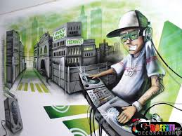 prix graffiti chambre graffiti chambre ado photo et beau graffiti chambre ado fille adulte