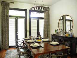 Mansion Dining Room by 235 Best Dining Images On Pinterest Chairs Dining Room And Live
