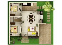 Home Design For 100 Sq Meter by 100 Sqm House Plans Arts