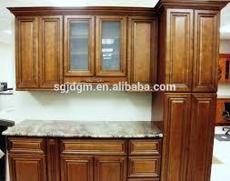 best value in kitchen cabinets best value kitchen cabinets