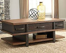 Sofa And End Tables by Coffee Tables Ashley Furniture Homestore