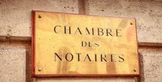 chambre des notaires 38 conseils juridiques des notaires pour la famille le patrimoine l