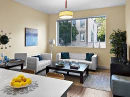 design for small space house modern home modern ideas