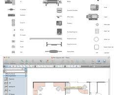 office 42 interior design interior design free floor design