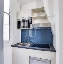 meubler une cuisine comment meubler sa cuisine quand on est locataire decocrush