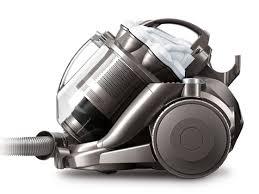 dyson vaccum dyson size vacuum cleaners sensitive choice