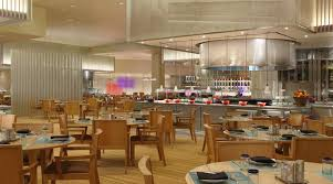 Mgm Buffet Las Vegas by Palette Dining Studio Mgm Grand Detroit