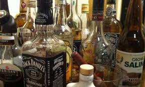 canap ap itif dinatoire recettes de boissons et d apéritif