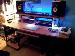 Home Studio Desk by Studio Trends 30 Desk Tv Studio Desks Pinterest Studio Desk