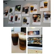 7 leaves cafe 379 photos u0026 436 reviews coffee u0026 tea 9475
