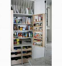 kitchen pantry design ideas cool kitchen pantry design ideas kitchen installation