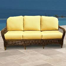 sofa cushions replacement sofa cushions outdoor cushion slipcovers