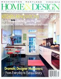 home interiors magazine home interior magazines top 30 usa interior design magazines that