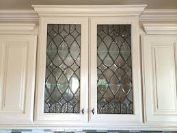 convert wood cabinet doors to glass sliding glass cabinet door track kitchen hinges cupboard cabinets