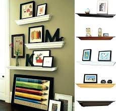shelf decorating ideas decorating ideas for shelves in living room chenault info